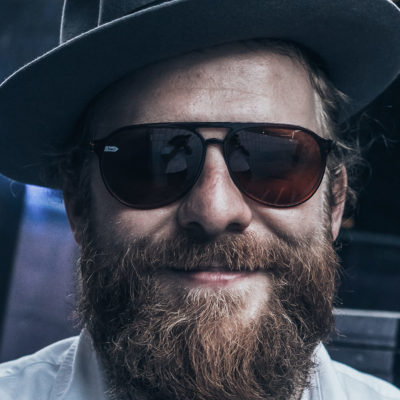 glofyfy unbreakbale sunglasses Celebrities Alex Clare