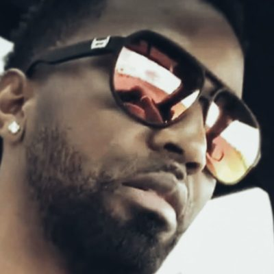 glofyfy unbreakbale sunglasses Celebrities Konshens
